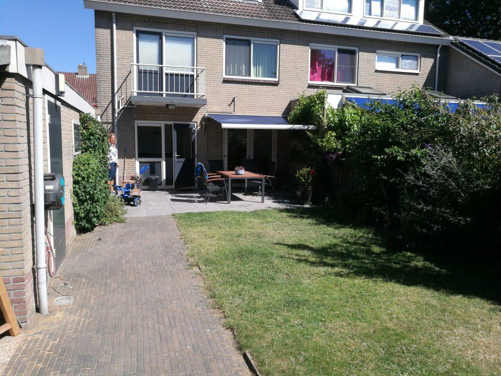 tuinarchitect tuinontwerp tuinaanleg Zwolle AA landen 01 1